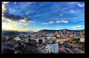 Honduran Hope