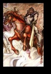 Horseman2.png